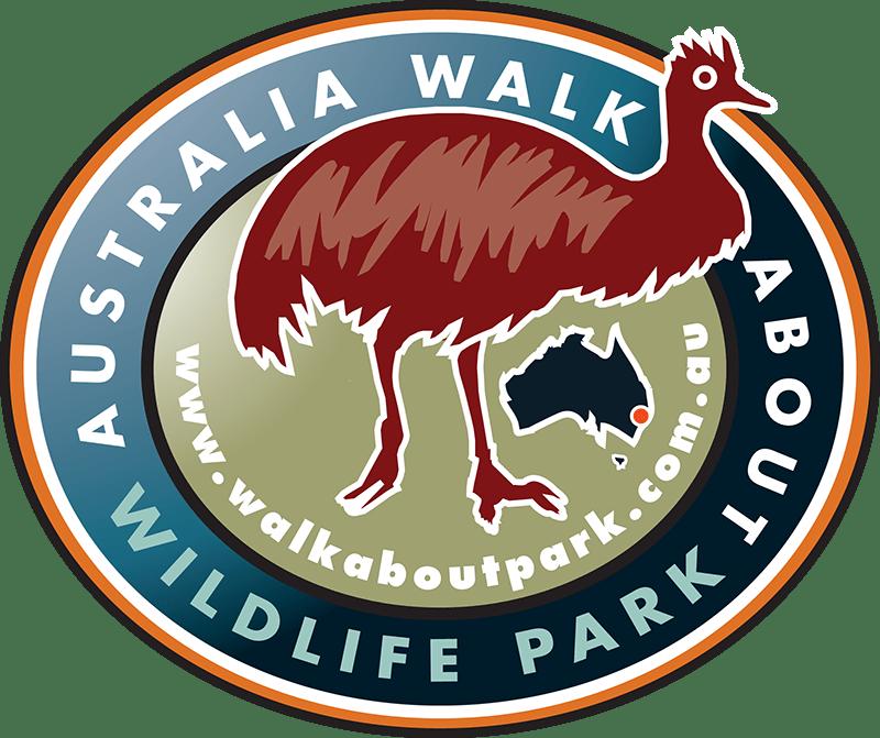 Australia Walkabout Park